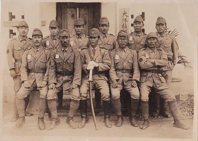 美しき世の面影:インドネシア独立戦争に参加した …